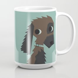 Dog_03 Mug