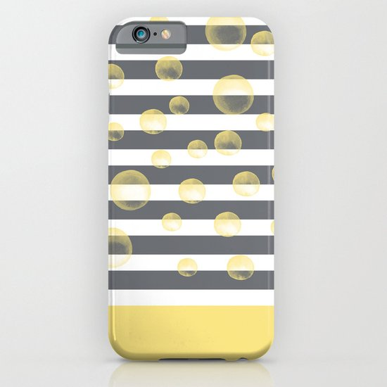Greatness is still possible iPhone & iPod Case