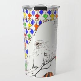 Elepho Travel Mug
