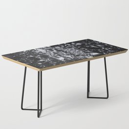HSH/SHH Coffee Table