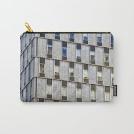 Blocks of Chase Carry-All Pouch