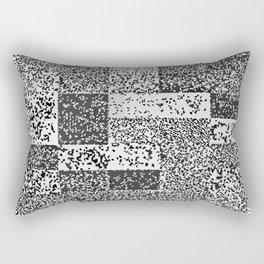 Derrick Rectangular Pillow