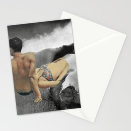 Relax 1 Stationery Cards