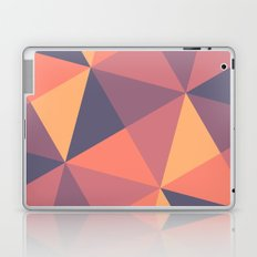 Sunset Afterglow Laptop & iPad Skin