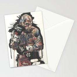 Cotto Stationery Cards
