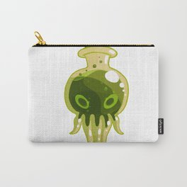 Cthulhu Potion Carry-All Pouch