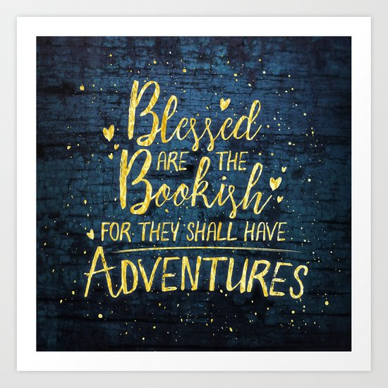 Image result for bookish prints