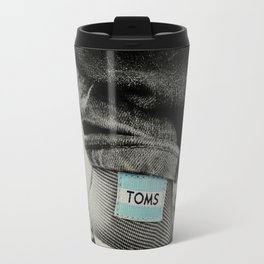 TOMS Travel Mug
