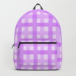 Fuxia Backpack