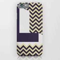 L. iPhone 6s Slim Case