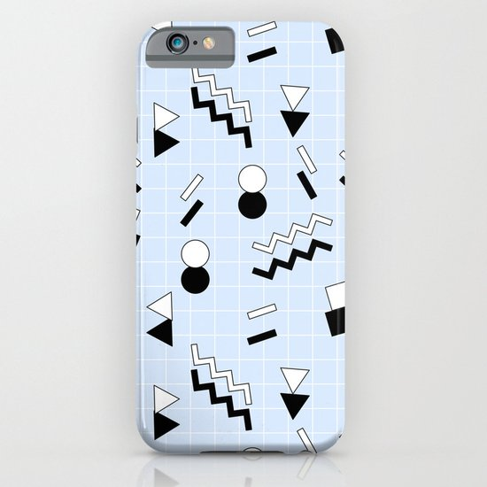 Memories Iphone Amp Ipod Case By Hanna Kastl Lungberg Society6