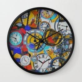 Clocks Wall Clock