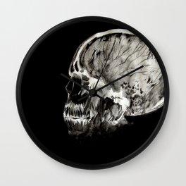 January 11, 2016 (Year of radiology) Wall Clock