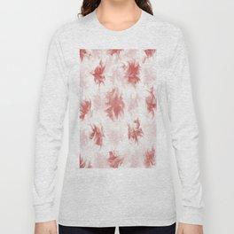 """ Tenderly "" Long Sleeve T-shirt"