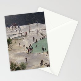 Ants. Stationery Cards