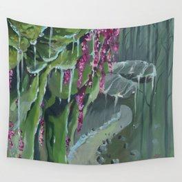 Bull Creek Wall Tapestry