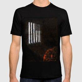 Guantanamo T-shirt
