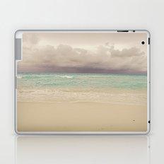 Coming Storm Laptop & iPad Skin