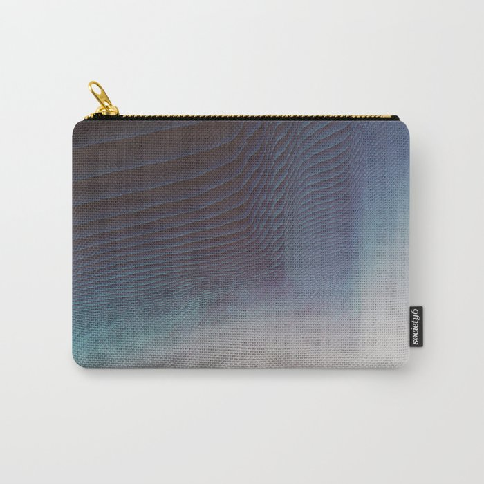 Momentum Carry-All Pouch