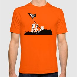 Fight for the Empire T-shirt
