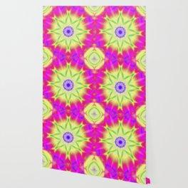 Abstract AA R Wallpaper