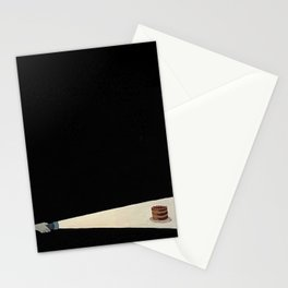 Looking for Cake Stationery Cards