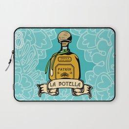 La Botella Laptop Sleeve