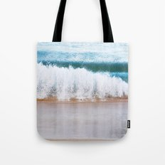 Maui: Crash Tote Bag
