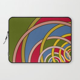 Echo 04 Laptop Sleeve
