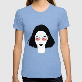 Summer Vibes (2) T-shirt