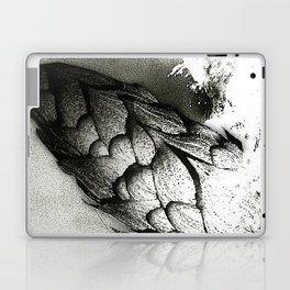 The Hopdenburg Laptop & iPad Skin