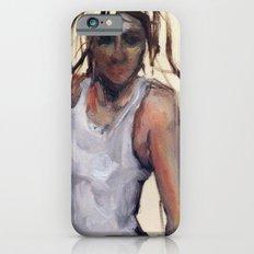 The Lurk iPhone 6s Slim Case