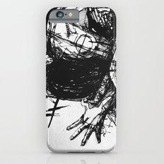 Medicine Man Slim Case iPhone 6s