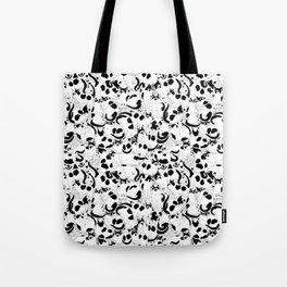 Boozle Tote Bag