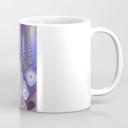 Vilanostris Coffee Mug