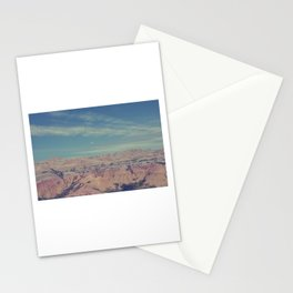 Nice View Stationery Cards