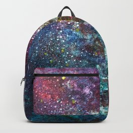 Stargazer Backpack