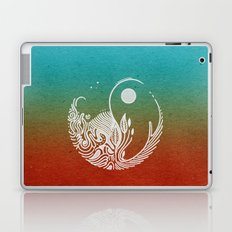 Wandering Days Laptop & iPad Skin