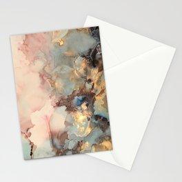 Sweetness & Light Stationery Cards