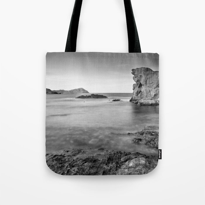 Thinking .... BN Tote Bag