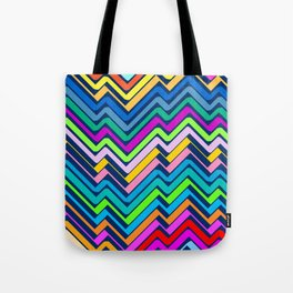 blpm43 Tote Bag