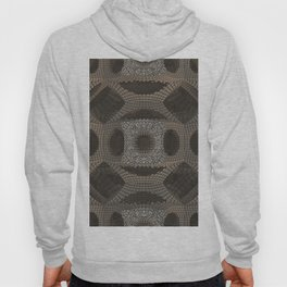 The firsthands Hoody