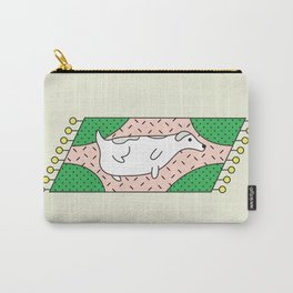 Fat Russell Carry-All Pouch