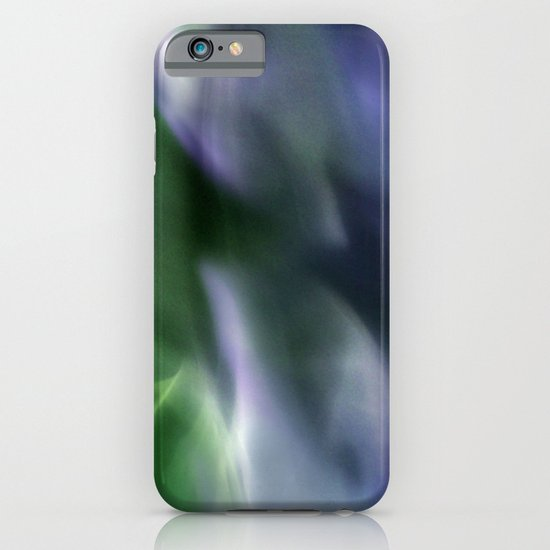 Most haunted iPhone & iPod Case