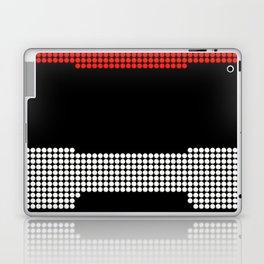 Beaded Laptop & iPad Skin