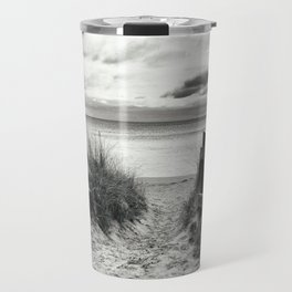 Lull Travel Mug