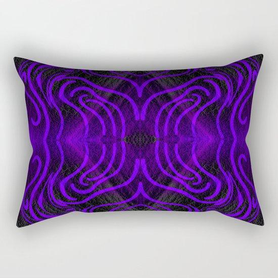 Inwardo 2 Rectangular Pillow
