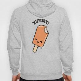 Ice Cream Kawaii Hoody