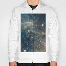 Cool Space Hoody