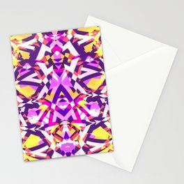 Mix #305 Stationery Cards